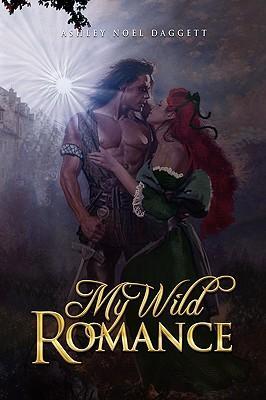 My Wild Romance