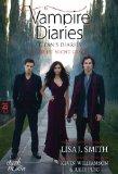 The Vampire Diaries-...