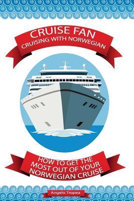Cruise Fan Cruising ...