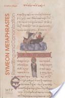 Symeon Metaphrastes