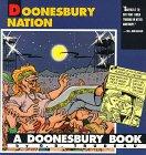 The Doonesbury Nation