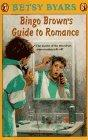 Bingo Brown's Guide to Romance