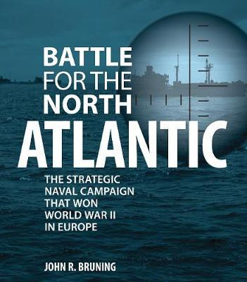 Battle for the North Atlantic