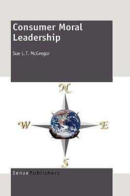 Consumer Moral Leadership