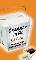 Grammar to Go