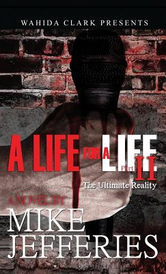 A Life for a Life II