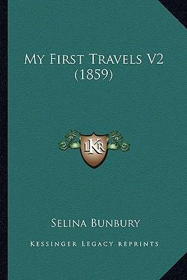 My First Travels V2 (1859)