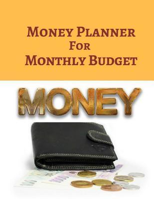 Money Planner For Mo...