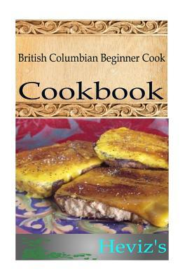 British Columbian Be...