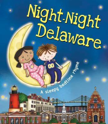 Night-Night Delaware