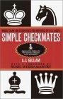 Simple Checkmates: American Edition
