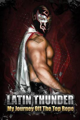 Latin Thunder