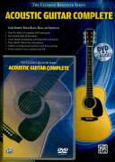 Acoustic Guitar Complete