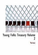 Young Folks Treasury