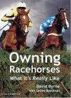 Owning Racehorses