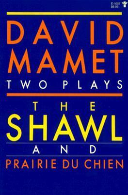 The Shawl and Prairie Du Chien