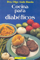 Cocina Para Diabeticos
