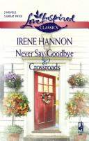 Never Say Goodbye/Cr...