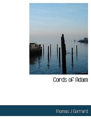 Cords of Adam