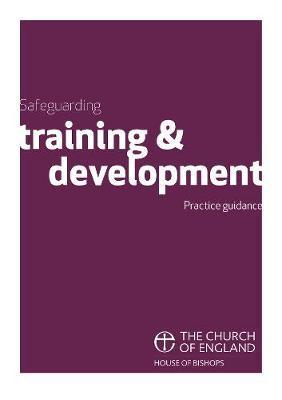 Safeguarding Training and Development