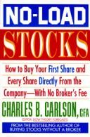 No-load Stocks
