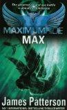 Maximum Ride 05. Max