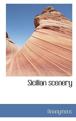 Sicilian Scenery