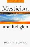 Mysticism and religi...