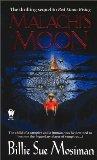Malachi's Moon