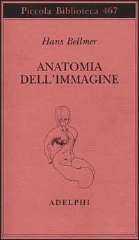 Anatomia dell'immagine