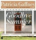 The Goodbye Summer C...