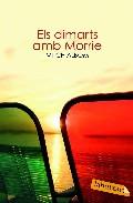 Els dimarts amb Morrie