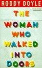 The Woman Who Walked...