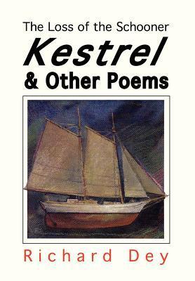 The Loss of the Schooner Kestrel