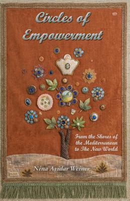Circles of Empowerment