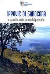 Ippovie di Sardegna a cavallo, sulle orme del passato