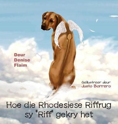Hoe die Rhodesiese R...