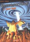 Apocalypse Mania, tome 4