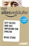 Amazon - Hinter den Kulissen des Netzgiganten