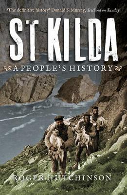 St Kilda