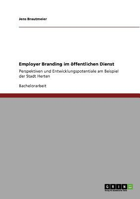 Employer Branding im...
