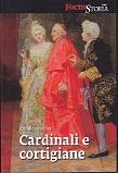 Cardinali e cortigia...