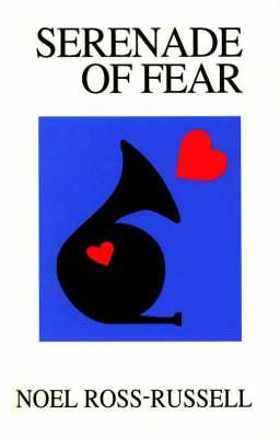 Serenade of Fear