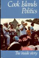 Cook Islands Politics