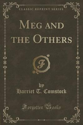 Meg and the Others (...