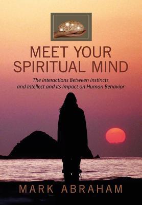 Meet Your Spiritual Mind
