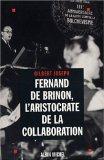 Fernand de Brinon