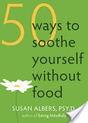 50 Ways to Soothe Yo...