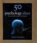50 Psychology Ideas ...