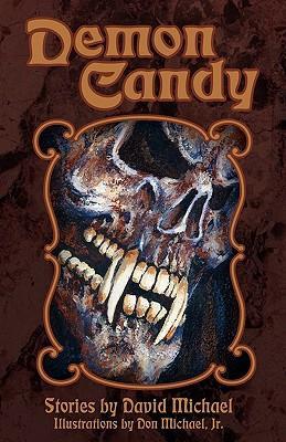 Demon Candy